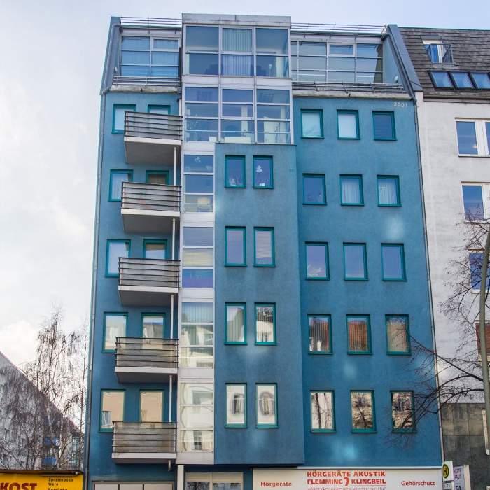 miethäuser in berlin